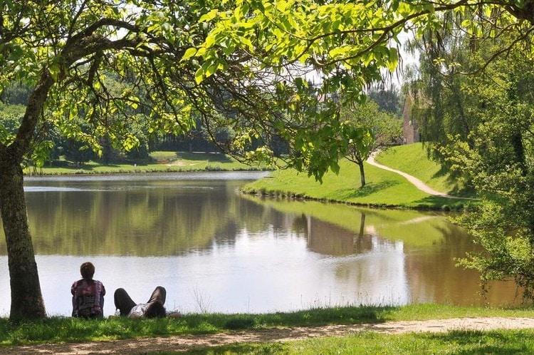 St-Yrieix-Lac-darfeuille