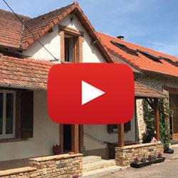 Videos Of Gite Dordogne